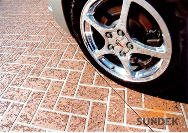 Classic-driveway-in-Herringbone-with-Aggregate-Effects-043-los_angeles_ca.jpg