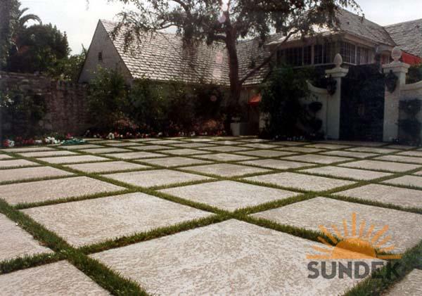 Sundek-Classic-driveway-044-los_angeles_ca.jpg