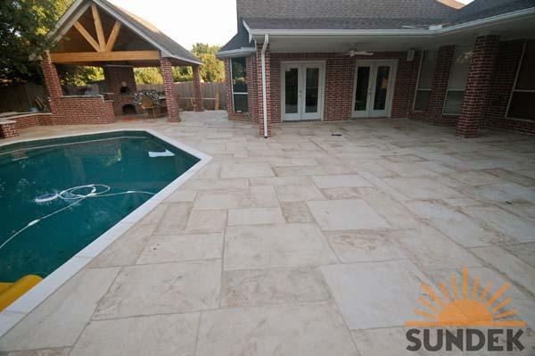 Sunstone-Slate-Pool-Deck-san_diego_ca.jpg