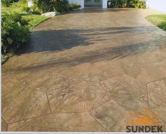 cement-driveway-overlay-san_diego_ca.jpg