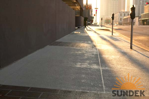 cement-sealer-sunsand-los_angeles_ca.jpg