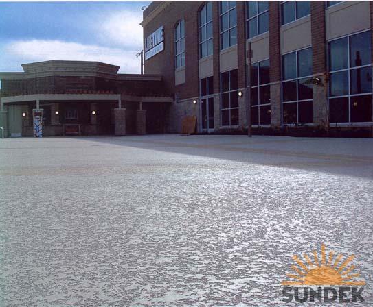 commercial_concrete_resurfacing-los_angeles_ca.jpg
