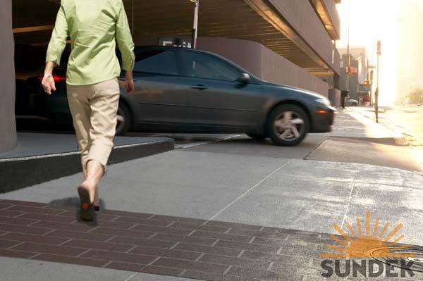 concrete-designs-sunsand-los_angeles_ca.jpg
