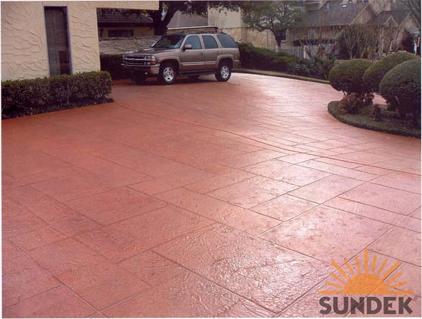 concrete-driveway-resurfacing-los_angeles_ca.jpg