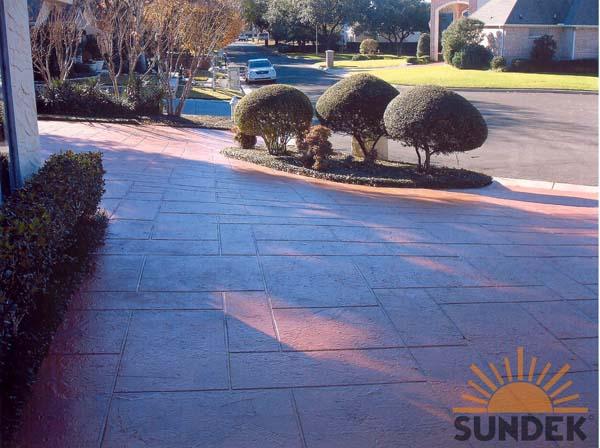 concrete-driveway-resurfacing-san_diego_ca1.jpg