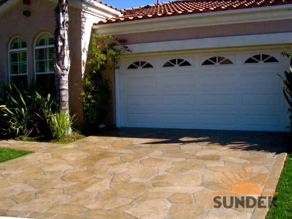 concrete-driveway-surfaces-los_angeles_ca.jpg