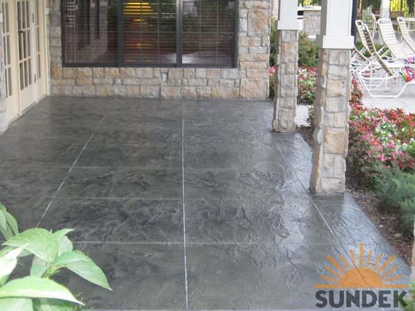 concrete-flooring-sunglaze-san_diego_ca.jpg