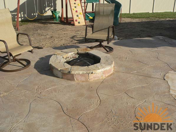 concrete-patio-refinish-los_angeles_ca1.jpg