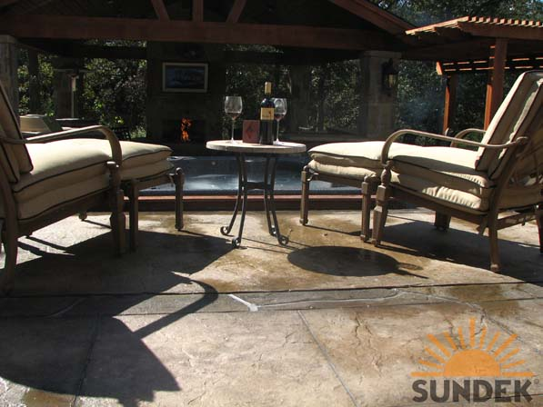 concrete-patio-resurfacing-san_diego_ca.jpg