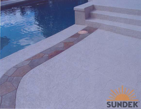 concrete-pooldeck-ideas-los_angeles_ca.jpg