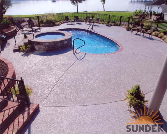 concrete-pooldeck-resurfacing-los_angeles_ca.jpg