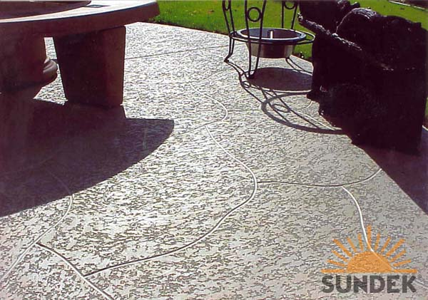 conrete-patio-contractor-los_angeles_ca.jpg