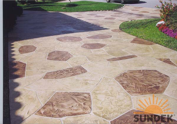decorative-concrete-driveway-intallation-louisvilleky.jpg