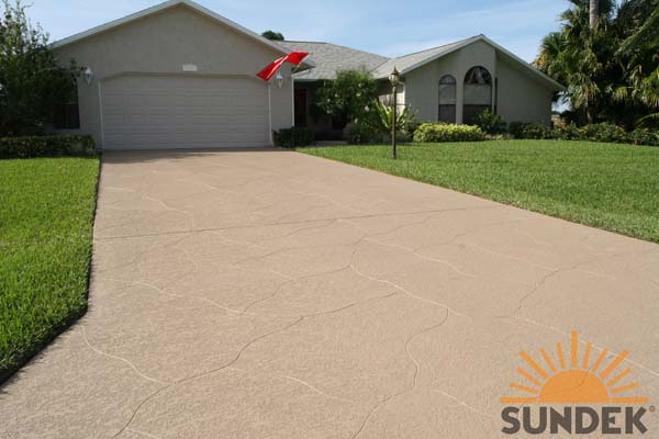 decorative-concrete-driveway-los_angeles_ca.jpg
