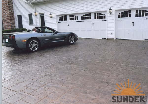 driveway-resurfacing-los_angeles_ca.jpg