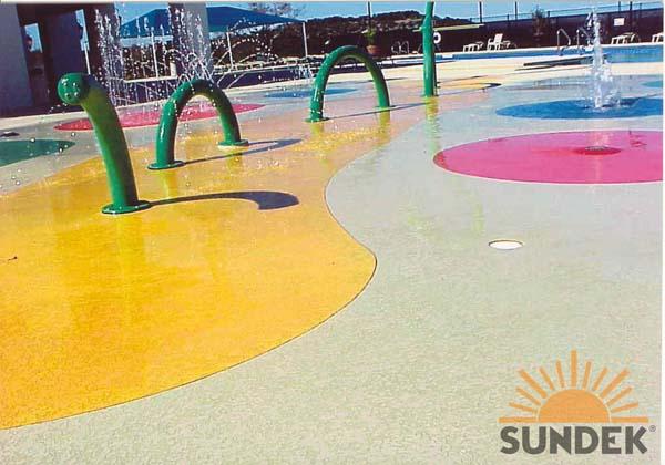 parks-cement-designs-san_diego_ca.jpg