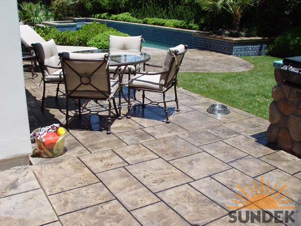 patio-designs-san_diego_ca1.jpg