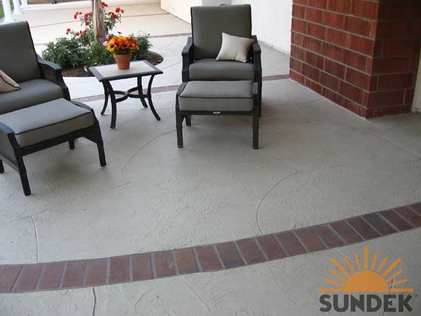 patio-sealers-los_angeles_ca1.jpg