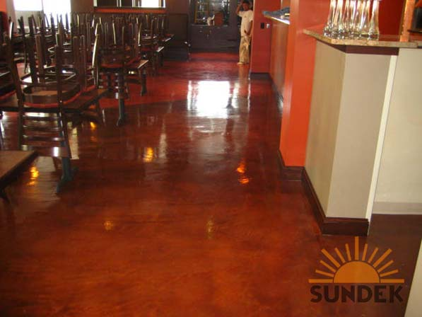 suncanvass-colored-concrete-los_angeles_ca.jpg