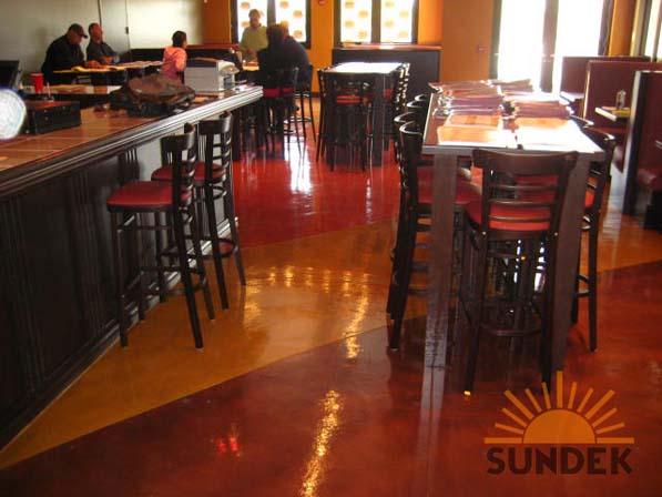 suncanvass-flooring-san_diego_ca.jpg