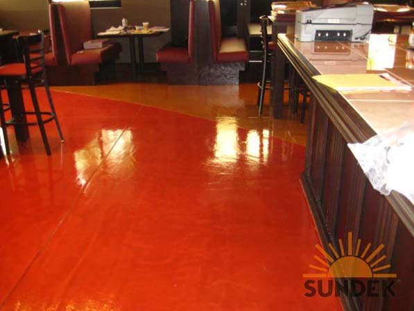 sundek-suncanvass-floors-san_diego_ca.jpg