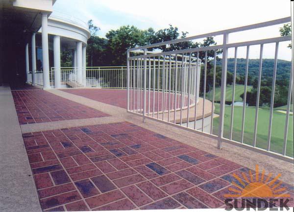 sundek_commercial_concrete_refinish-los_angeles_ca.jpg