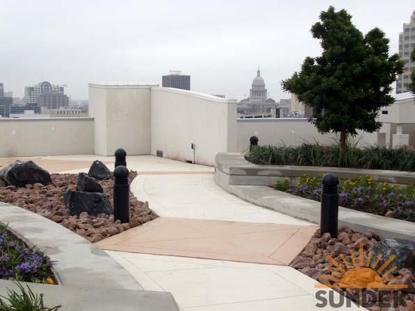 sunsand-concrete-design-san_diego_ca.jpg