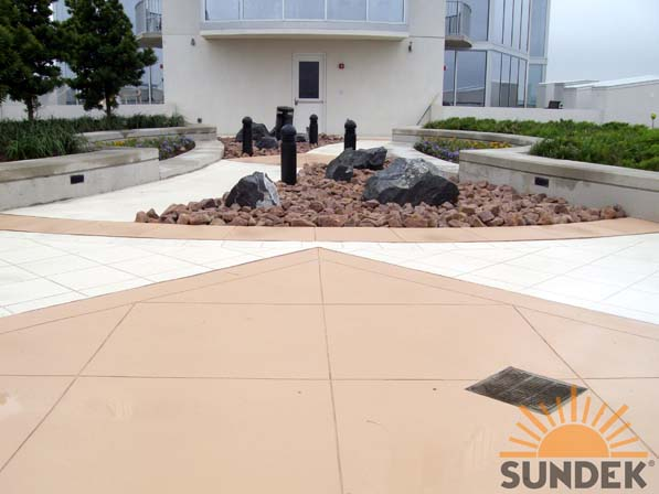 sunsand-concrete-resfinish-san_diego_ca.jpg