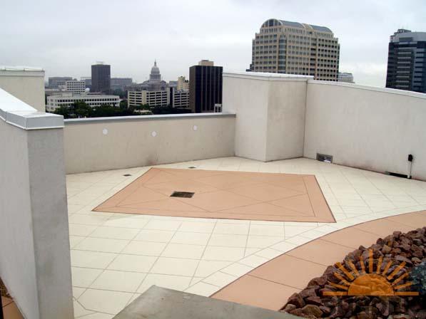 sunsand-concrete-resurfacing-los_angeles_ca.jpg
