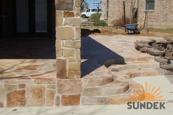 sunstone-concrete-ideas-san_diego_ca.jpg