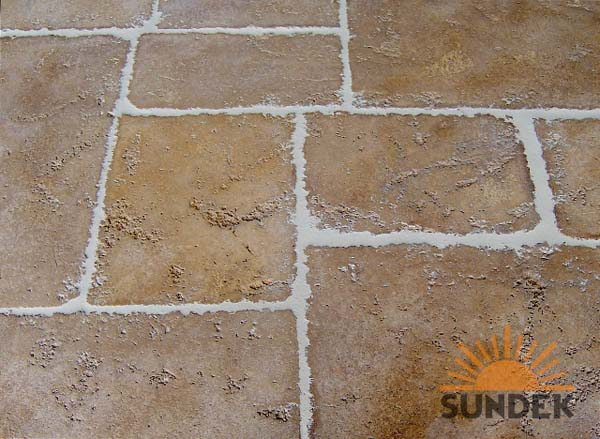 sunstone-concrete-products-los_angeles_ca.jpg