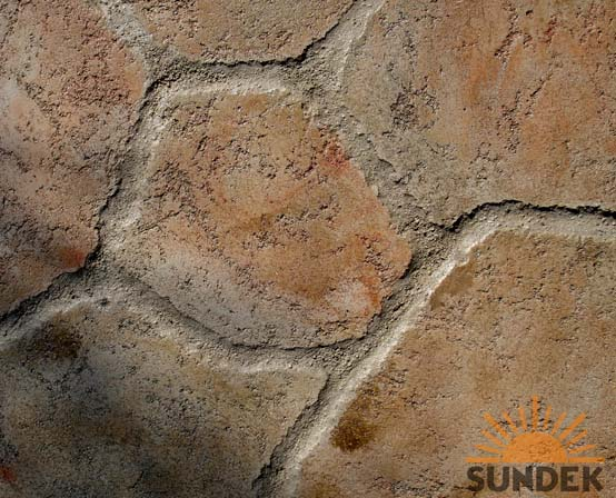 sunstone-concrete-products-san_diego_ca1.jpg