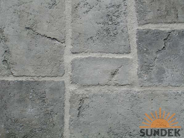 sunstone-concrete-refinish-los_angeles_cay.jpg