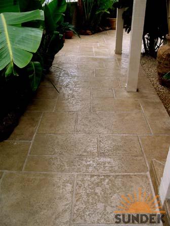 walkways-concrete-designs-los_angeles_ca.jpg