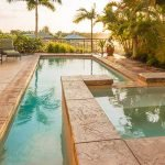 stamped-and-stained-pool-deck
