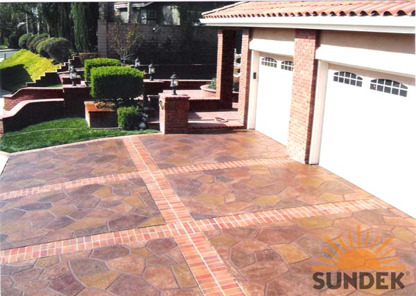 driveway-resurfacing-in-a-san-diego-home