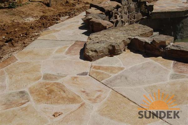 stamped-concrete-by-san-diego-concrete-contractors