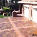 driveway-resurfacing-in-a-san-diego-home