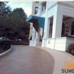concrete-ideas-sunglaze-los_angeles_ca