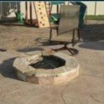 custom-scoreline-patio-with-fireplace
