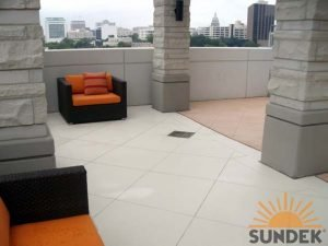 repaired-concrete-bysan-diego-contractors