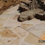 stamped-concrete-by-san-diego-concrete-contractors