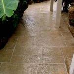 walkways-concrete-designs-los_angeles_ca