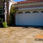 driveway-by-concrete-contractor-in-san-diego-