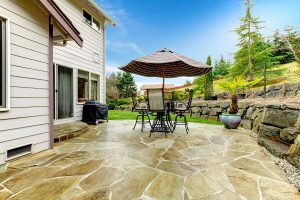 stained-concrete-patio-by-concrete-contractors-in-los-angeles