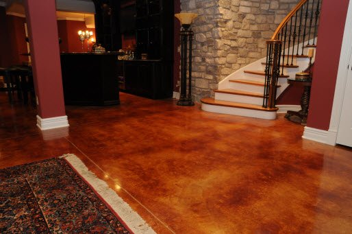 commercial-concrete-resurfacing-with-staining