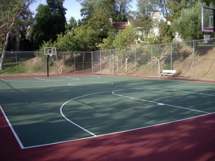 sports court refinishing san diego ca1.jpg