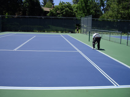 sports court refinishing southern ca.jpg