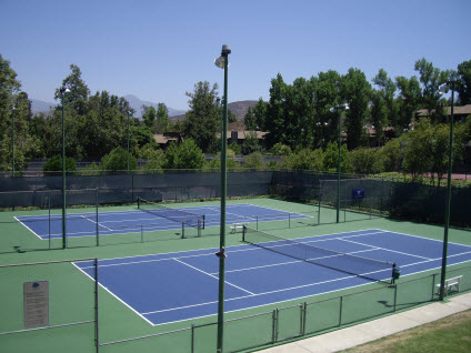 sports court refinishing southern ca1.jpg