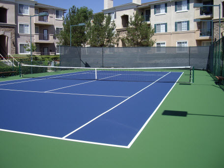 sports court refinishing southern ca2.jpg